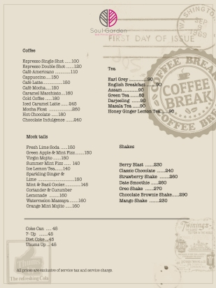 drinks menu final copy