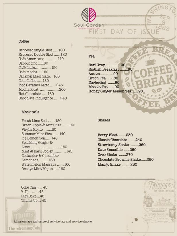 drinks menu final copy