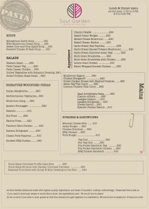 lunch & dinner menu final copy